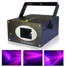 foto-ml-laser-azul-e-vermelho