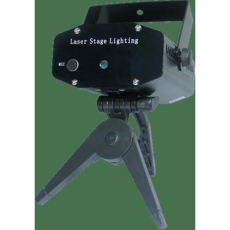 mini-laser