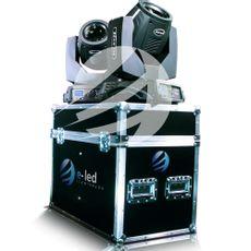 foto-para-kit-vtex