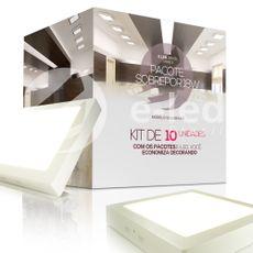 perfil-kit-sobrepor-18w-caixa