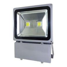 refletor-led-holofote-100w-bivol-a-prova-dagua-branco-frio-21672-MLB20215355326_122014-O