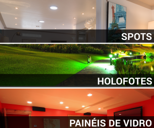 Banner_Residencial