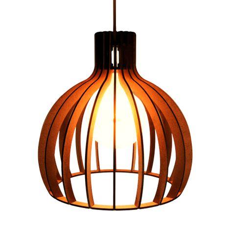 lustre-de-madeira-a-led-quente