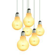 lustre-com-lampadas-pendentes-de-led