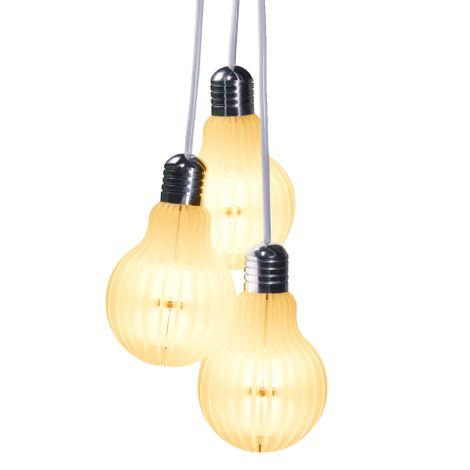 lampadas-peduradas-eled