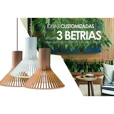 betria-customizada