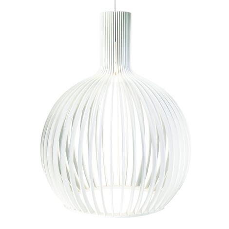 lustre-led-branco-frio