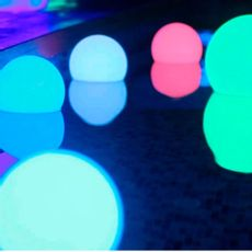 esferas_de_led