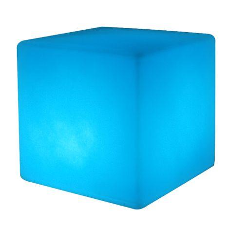 cubo-rgb-led-43