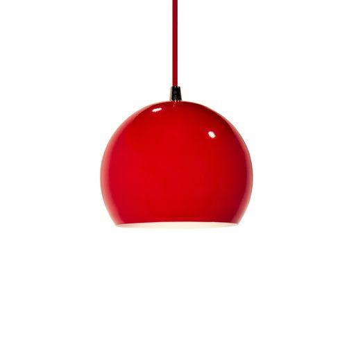 bola-pendente-vermelha