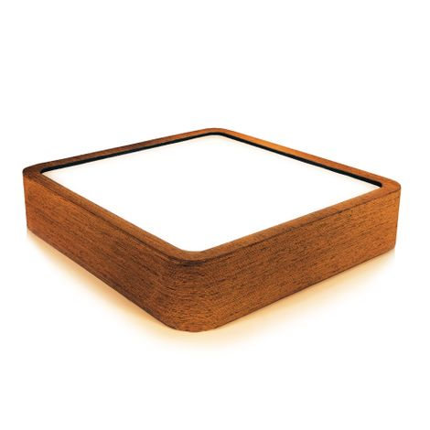 perfil-plafon-mogno-madeira-led-5000k