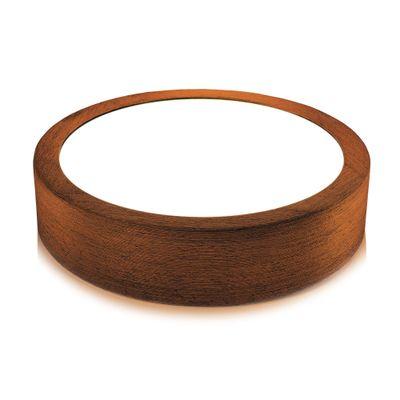 plafon-madeira-mogno-de-led-5000k