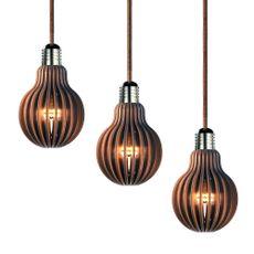 lampadas-penduradas-de-madeira