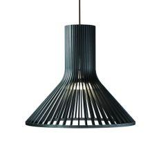 mini-luminaria-pendente-de-madeira