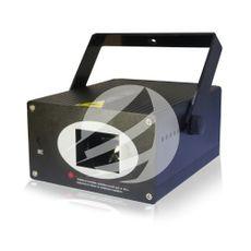 laser-verde-vermelho-250-mw-strobo-e-led-prof-holografico-12741-MLB20065552173_032014-O