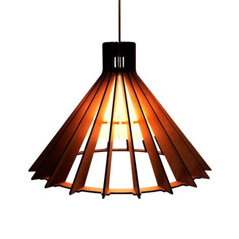 lustre-de-led-madeira