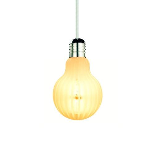lampada-pendente