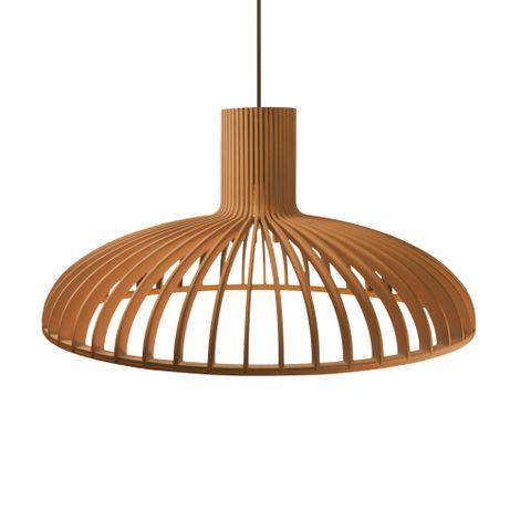 lustre-madeira-rigel-castanho-1000x1000