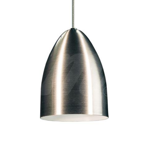 luminaria-pendente-escovada