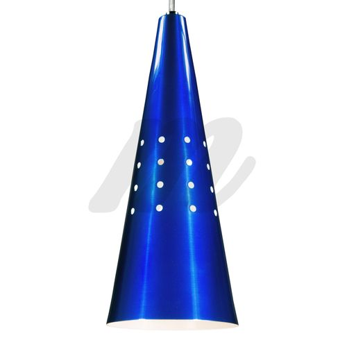 azul-perfil