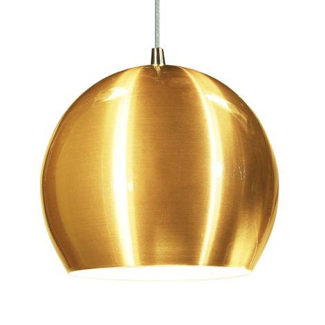 pendente-meia-bola-ouro-metalico
