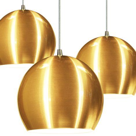 conjunto-conflate-ouro-metalico