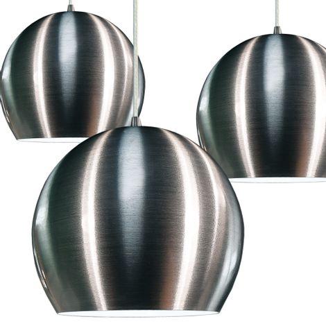 3-luminarias-escovadas