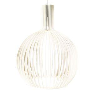 luminaria-octo-secto-branca-de-madeira