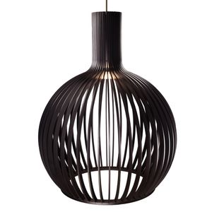 lustre-octo-de-madeira-preto-pra-teto