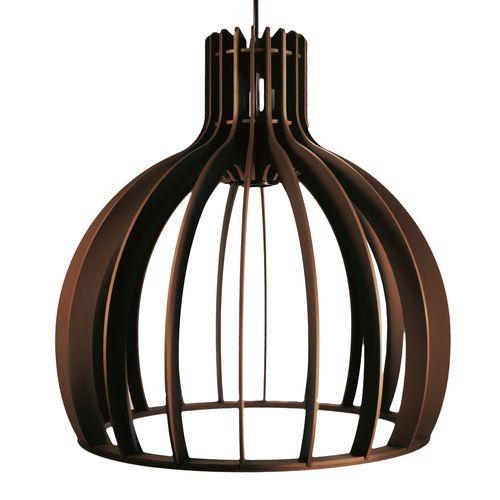 lustre-de-madeira-35-cm-marrom-cafe