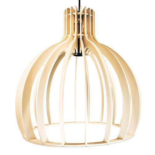 luminaria-de-madeira-marfim