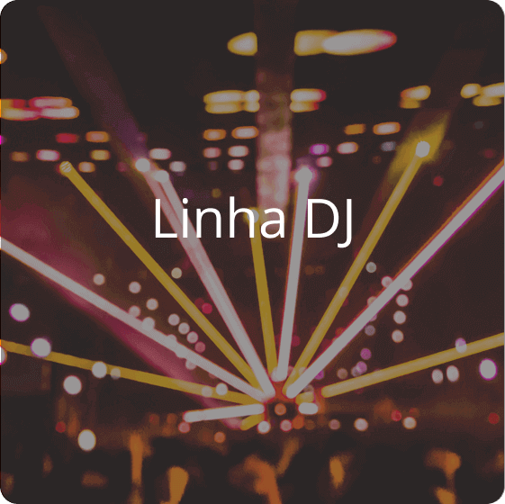 Linhas DJ