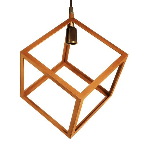pendente-aramado-de-madeira-cubo-caramelo