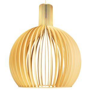 bellatrix-60-marfim-1800