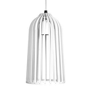pendente-giotto-industrial-de-madeira-branco