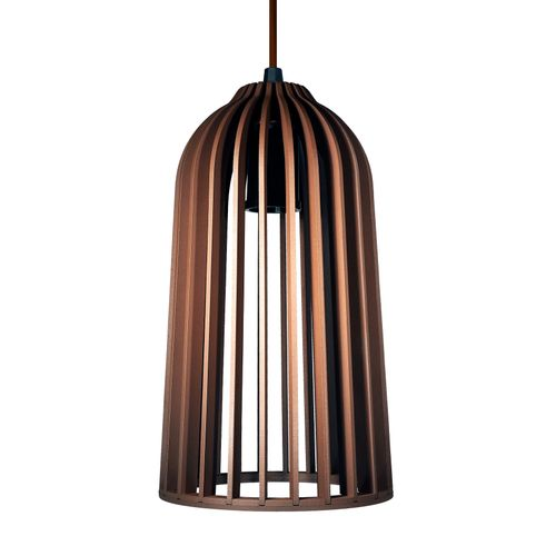 pendente-giotto-industrial-chocolate