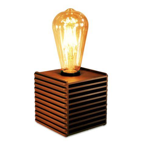 abajur-retro-com-lampada-vintage