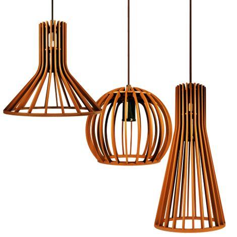conjunto-de-luminarias-de-madeira-caramelo