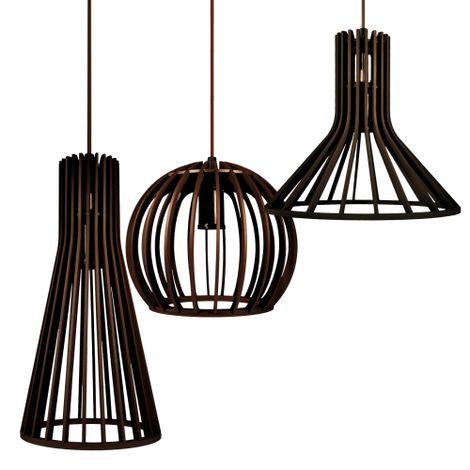 conjunto-de-luminarias-de-madeira-marrom-cafe