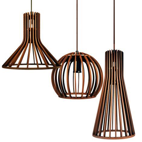 conjunto-de-luminarias-de-madeira-chocolate