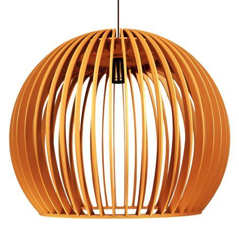 pendente-conflate-de-madeira-45cm