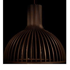 Cor 1