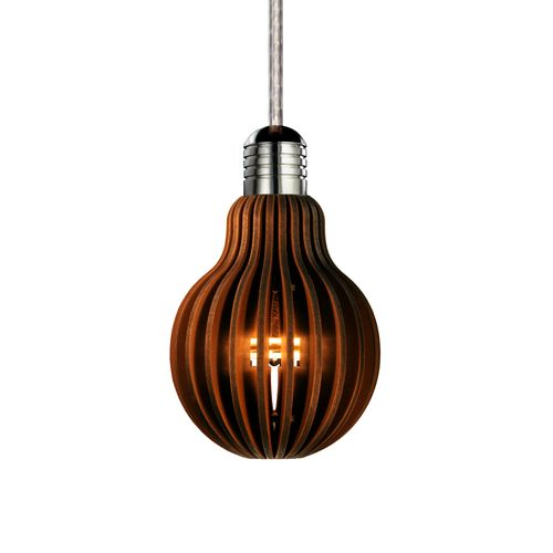 lampada-edison-led-ambar