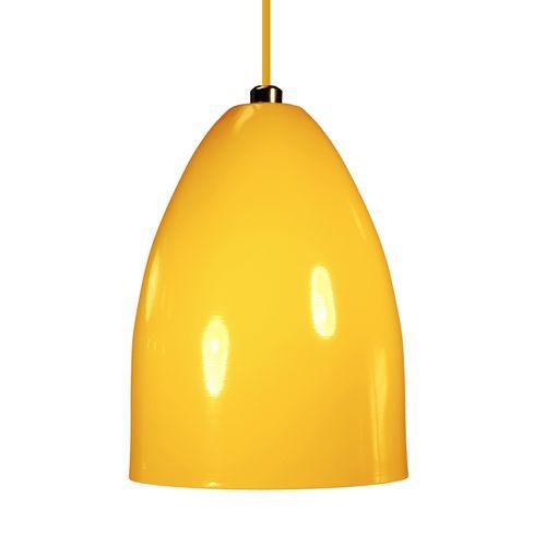 pendente-cone-amarelo