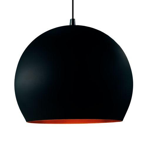 conflate-preto-e-cobre-dentro