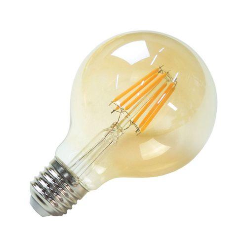 lampada_led_filamento_g80_vidro_ambar_6w_luz_amarela_324_1_20171211080705