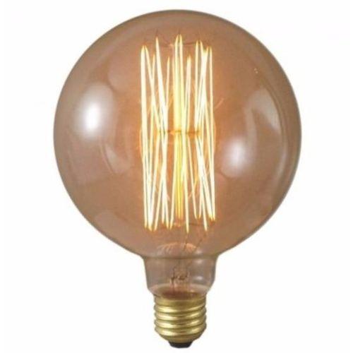 lmpada-retro-decorativa-vintage-thomas-edison-g125-D_NQ_NP_765740-MLB27571196219_062018-F