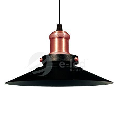 lustre-pendente-industrial-22-cm-vintage-retro-nordic-loft-rose1