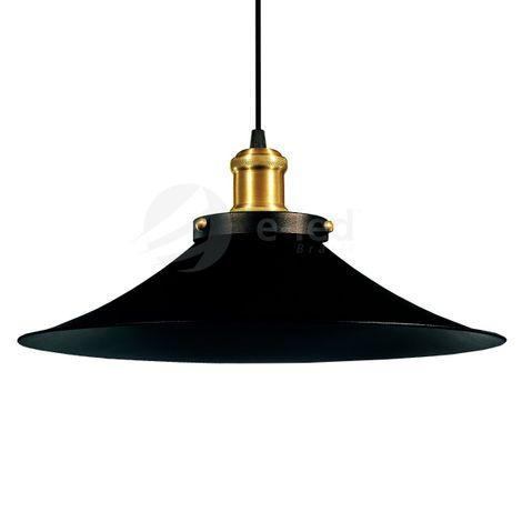 lustre-pendente-industrial-38cm-vintage-retro-nordic-loft-ouro