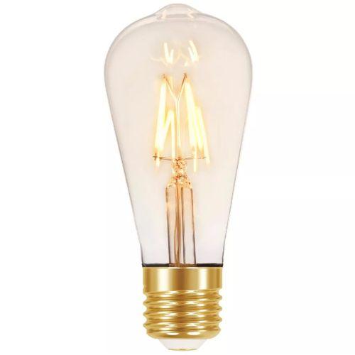 lampada-st64